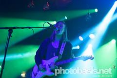 new-sound-festival-2015-ottakringer-brauerei-64.jpg