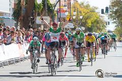 Vuelta Ciclista Costa Calida 2015 (aitorbouzo.com) Tags: sport cycling bikes murcia ciclismo deporte mazarron costacalida cedacero aitorbouzo vueltacostacalida egoitzfernandez