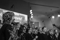 Julefest-KIB-2014-5732