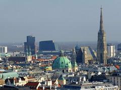 WIEN / Vienna / Explore # 151 (Gerhard Singer) Tags: