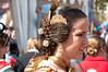 Fiesta (JVicenteRD) Tags: fallas fallera levante peineta jvicenterd