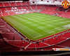 Man Utd Stadium Wallpapers Hd Images
