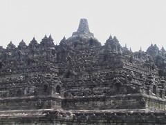 Masses of Buddhas