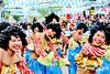 IMG_9094 (iamdencio) Tags: street colors festival costume festivals culture tradition visayas iloilo stonino tribu dinagyang streetdancing iloilocity philippinefiesta westernvisayas exploreiloilo dinagyangfestival itsmorefuninthephilippines atiatitribe atidancecompetion tribuobreros dinagyang2015 dinagyangfestival2015