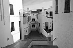 Es Mercadal - Menorca (AleMex66) Tags: nikon espana paella sangria isla menorca baleares minorca baleari mercadal esmercadal nikonclub d7000