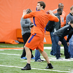 Cole Stoudt Photo 10
