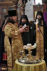 16. Торжество Православия