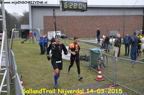SallandTrail_14_03_2015_0498