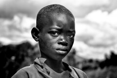 (Alan Schaller) Tags: street leica portrait white black alan apo m rwanda summicron and mm monochrom 90mm schaller typ 246
