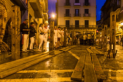 """JavierM@SF2016_11072016__MA_7973 • <a style=""""font-size:0.8em;"""" href=""""http://www.flickr.com/photos/39020941@N05/27620886164/"""" target=""""_blank"""">View on Flickr</a>"""