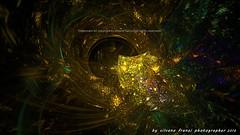 FRACTALS 2016 087 (Marchese di Pbol) Tags: fractal moderndigitalart art artdigital mandel phtosgrpheinartist fineart artistic digitalart chaotica abstract abstractdigitalart