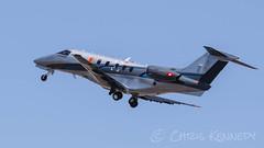 Pilatus PC-24 HB-VXB (ChrisK48) Tags: aircraft airplane dvt hbvxb kdvt p02 phoenixaz phoenixdeervalleyairport pilatuspc24