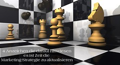 4 Anzeichen die hinwiesen, es ist Zeit Ihre Marketing-Strategie zu aktualisieren   http://prega-design.de/4-anzeichen-die-hinwiesen-es-ist-zeit-ihre-marketing-strategie-zu-aktualisieren/?Flickr PREGA+Design+Webdesign+und+Marketing+Agentur+Oberderdingen (sitemaster61) Tags: ablaufdatum aktualisieren anzeichen beratung botschaft contentmarketing einkaufsliste geschmcke hinweis inboundmarketing interessenten kunden linkedin markenbildung marketing nhrstoffgehalt onlinemarketingagentur pregadesignwebagenturoberderdingen strategie taktik twitter website zeit zielgruppe