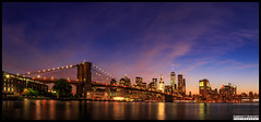 New York Skyline from Brooklyn (Chinmay Avachat Photography) Tags: camera city nyc newyorkcity bridge urban copyright usa newyork art beautiful skyline architecture composition america canon river lens landscape liberty photography rebel us newjersey jerseycity flickr downtown moments unitedstatesofamerica worldtradecenter broadway creative nj kitlens commons best potd na explore cap american brooklynbridge northamerica hudsonriver wtc hudson wallstreet dslr 4thofjuly pictureoftheday iconic allrightsreserved urbanlandscape photooftheday picoftheday thebull thebigapple thecitythatneversleeps citythatneversleeps 700d flickriver t5i oneworldtradecenter owtc 1855stm chinmayavachatphotography