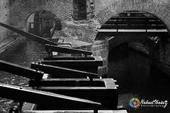 Energa (NicPic Spot) Tags: museo moneda segovia alcazar muralla monocomo monocromatico luminosidad colores familia retrato modelo molino agua energa electricidad lluvia paseo nivel curiosidad medidor escondites rincones rio publicidad ejemplo puente nahuel ibaez ibanez photography fotografia canon 7 d 7d eos 50 mm 50mm arquitectura ingenieria restaurante hipster mirada vans chico plantas naturaleza cultura aire libre nuevo espaa movimiento velocidad lenta contraste terraza balcon contraluz color canales canal logo sentado