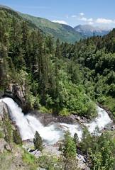 Valle de Estos (felixcontrerassanchez) Tags: huesca benasque pirineos valledeestos gorgagalante