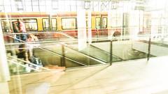 L1200894 (Bruno Meyer Photography) Tags: leica travel light people berlin train deutschland photography raw streetphotography bahnhof alexanderplatz sbahn edit leicacamera visitberlin leicaimages leicadlux5 leicacamerafrance