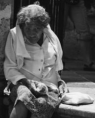 Magic eye (loveonlychui) Tags: cuba habana canon people portrait documentary old town architecture art bw beauty