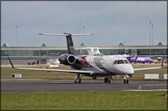 XA-LBO Embraer ERJ-135BJ Legacy 600 (elevationair ✈) Tags: dublinairport dub eidw airliners airlines avgeek aviation departure takeoff runway airplane plane aircraft embraer erj135 e135 legacy embraererj135bjlegacy600 legacy600 bj bizjet businessjet vip jet xalbo
