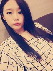 10549633_817866728231781_7911435513099424976_o (Boa Xie) Tags: boa boaxie yumi sexy sexygirl sexylegs cute cutegirl bigtits taiwanesegirl