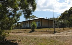 Address available on request, Braidwood NSW