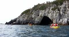 28344506072_7dee756cca_o (Winter Kayak) Tags: associazione aziendale bergeggi decathon escursioni istruttori kayak motivazionale pacchetti sportiva teambuilder viaggio winterkayak