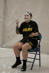 160807-A-BG398-058 (BroInArm) Tags: 316th esc sustainment command expeditionary usarmyreserve pie throw unit morale