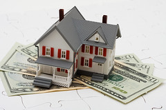Mortgage Loans (All Western Mortgage) Tags: mortgage loans
