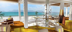 The Reef by CuisinArt, Anguilla (5StarAlliance) Tags: fivestaralliance anguilla caribbean thereefanguilla thereefbycuisinart thereefbycuisinartanguilla cuisinart luxuryhotel resort luxuryresort luxury hotel deluxe top best fivestar 5star delux