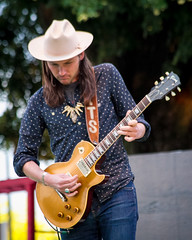 Duane Betts (Dave Delay) Tags: dawes prescottpartartsfestival portsmouthnh newhampshire nh