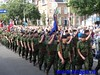 """17-07-2016 Nijmegen A (31) • <a style=""""font-size:0.8em;"""" href=""""http://www.flickr.com/photos/118469228@N03/28251475160/"""" target=""""_blank"""">View on Flickr</a>"""
