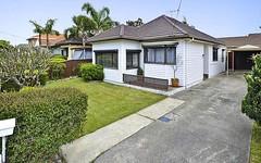 1302 Bunnerong Road, Little Bay NSW