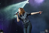 CHVRCHES - Lucy Foster-8806