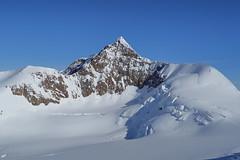Lyskamm (iainmccurdy) Tags: monterosa italianalps aostavalley lyskamm piramidevincent gressoneystjean canong7xmarkii