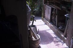 TG16_0127 (Julien Gil Vega) Tags: grafica cubana grabados xilografia