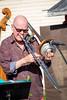 VFI_1372 (Ville.fi) Tags: raahe rantajatsit rajatsi jazz ruiskuhuone festival beach lauantai2016 mikko innanen 10 mikkoinnanen alttojabaritonisaksofonipaulilyytinen tenorijasopranosaksofonijussikannaste tenorisaksofoniverneripohjola trumpettimagnusbrooswe trumpettijarihongisto pasuunamarkuslarjomaa pasuunaseppokantonen pianovilleherrala kontrabassoeerotikkanen kontrabassojoonasriippa rummutmikakallio rummut