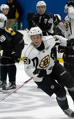 Anders Bjork (Odie M) Tags: boston wilmington ristucciamemorialarena bostonbruins developmentcamp rookies 2016developmentcamp nhl hockey icehockey teamsport sport andersbjork