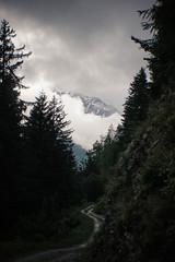 Chamonix, France (el Morgendo) Tags: chamonix mont blanc montblanc europe travel france