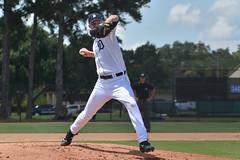 20160714_Hagerty-87 (lakelandlocal) Tags: baseball florida gulfcoastleague lakeland manning minorleague rookie tigers tigertown