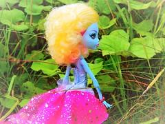 (fainola_dobson) Tags: lagoona blue lagoonablue doll mattel monsterhigh monster high