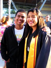 DSCN3318_zps1c82fef0 (Lovely Nutty) Tags: highschool graduation class 2012 classof2012 miguelcontreras