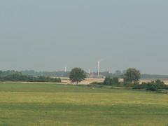 Campen East Frisia (achatphoenix) Tags: lighthouse leuchtturm campen krummhrn eastfrisia ostfriesland ems riverems rural summer phare fyr estuary wasser water waddensea wattenmeer dyke kstenschutz