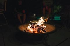 GD101082.jpg (gbrldz) Tags: fire california zeiss sony a7rii grilling bonfire 55mm