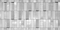 - (13 1 20 8 9 5 21 20 8 15 13 1 19 19 5 20) Tags: xe2 xflens xmount xf1855mm xtranscmos2 fujifilm lille exrprocessor2 planetearth europeanunion