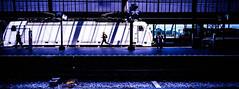 IMG_20160723_0025 (olichateau) Tags: xpan hasselblad analog ishootfilm amsterdam panoramic amtsderdam centraal kodakportra