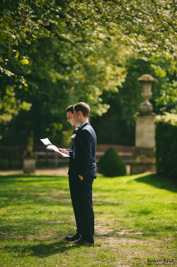 ''婚攝小倩、海外婚禮、法國、婚攝、婚攝鯊魚''