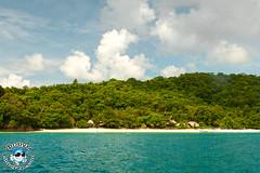 IMG_6570bs (www.linvoyage.com) Tags: thailand kohracha coralisland phuket boat sunset yacht