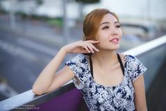 DSC08776 (Ken Lai Photography) Tags: portrait choleleung mitakon