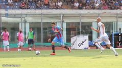 Paolucci (SiciliaToday) Tags: catania juve stabia lega pro stadio massimino calcio