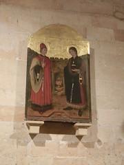 Church of Petra (andrisa1) Tags: sacoma alcudia sller tramuntana petra rovinj chiemsee